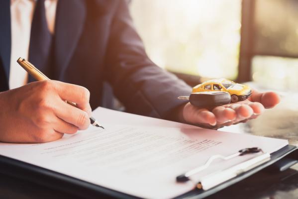 O que é o Refinanciamento e Como Funciona? (foto: internet)