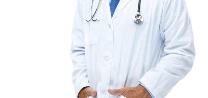 Jaleco Branco: Conheça as Profissões em Alta na área da Saúde (foto: internet)
