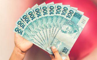 Quais Foram os Maiores Prêmios de Loteria no Brasil? (Foto: Internet)