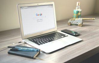 3 melhores formas de melhorar a sua conexão de internet (Foto de Caio no Pexels)