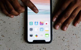 Apps de tecnologia: últimas notícias sobre apps de tecnologia, a melhor tecnologia (Foto de cottonbro no Pexels)