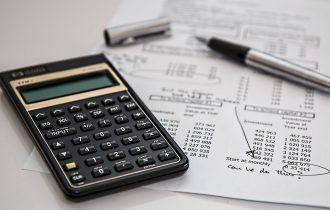 Saiba como se livrar das dívidas